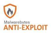 Malwarebytes Anti-exploit Premium Key (1 Year / 1 PC)