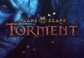 Planescape: Torment: Enhanced Edition Clé Steam