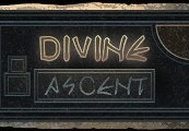 Divine Ascent Steam CD Key