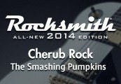 Rocksmith 2014 Remastered Edition - The Smashing Pumpkins
