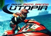 Aqua Moto Racing Utopia Steam CD Key