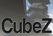 CubeZ Steam Gift