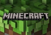 Minecraft XBOX 360 CD Key