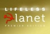 Lifeless Planet Premier Edition US XBOX One CD Key