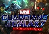 Marvel's Guardians of the Galaxy: The Telltale Series Clé Steam