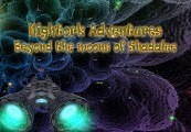 Nightork Adventures: Beyond the Moons of Shadalee Steam CD Key