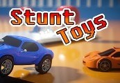 Stunt Toys Steam CD Key