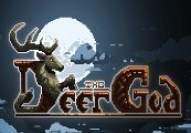 The Deer God Clé Steam
