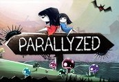 Parallyzed Steam CD Key