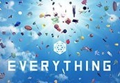 Everything Steam Gift