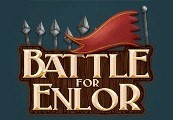 Battle for Enlor Steam CD Key