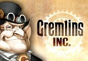 Gremlins, Inc. Steam Gift