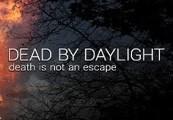 Dead by Daylight - D. Jake Costume DLC Clé Steam
