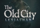 The Old City: Leviathan Steam Gift
