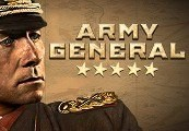 Army General Steam CD Key