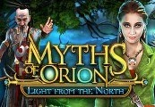 Myths Of Orion Steam Gift