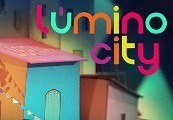 Lumino City Steam Gift