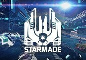 StarMade Steam CD Key