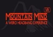 Mountain Mind - Headbanger's VR Steam CD Key