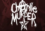 Charlie Murder Steam CD Key