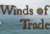 Winds Of Trade Steam CD Key
