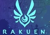Rakuen Steam CD Key