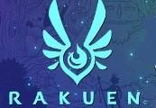 Rakuen Steam CD Key