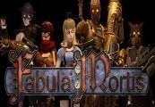 Fabula Mortis Steam CD Key