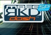 Moto RKD Dash Steam CD Key