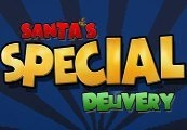 Santa's Special Delivery Steam CD Key
