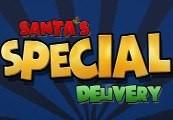 Santa's Special Delivery Steam CD Key