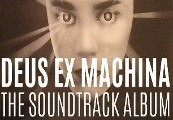 Deus Ex Machina GOTY - The Soundtrack DLC Steam CD Key