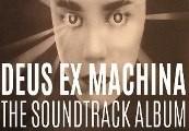 Deus Ex Machina GOTY - The Soundtrack DLC Steam CD Key