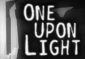 One Upon Light Steam CD Key