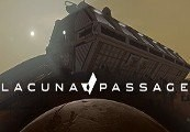 Lacuna Passage Steam CD Key