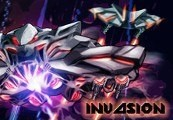 Invasion (brutalsoft) Steam CD Key