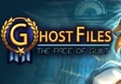 Ghost Files: The Face of Guilt Steam CD Key