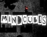 MIND CUBES - Inside the Twisted Gravity Puzzle Steam CD Key