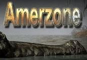 Amerzone: The Explorer's Legacy Clé Steam