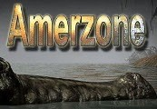 Amerzone: The Explorer's Legacy Steam CD Key