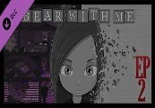 Bear With Me - Episode Two DLC Clé Steam