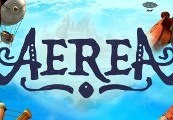 AereA EU PS4 CD Key