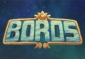 BOROS Steam CD Key