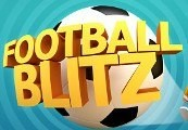 Football Blitz Steam CD Key
