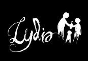 Lydia Steam CD Key