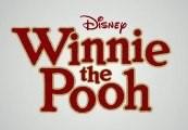 Disney Winnie l'Ourson Steam Gift