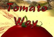 Tomato Way Steam CD Key | Kinguin