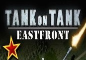 Tank On Tank Digital - East Front DLC Steam CD Key