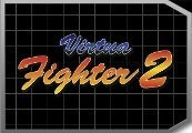 Virtua Fighter 2 Steam CD Key