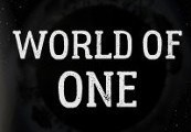 World of One Steam CD Key